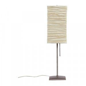 The Ikea Orgel Desk Lamp This Is A Great Desk Lamp With A