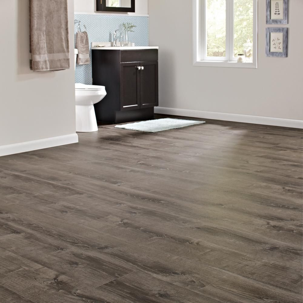 wood floors waterproof plank luxury flooring floor vinyl garde sandstorm avant eurostyle