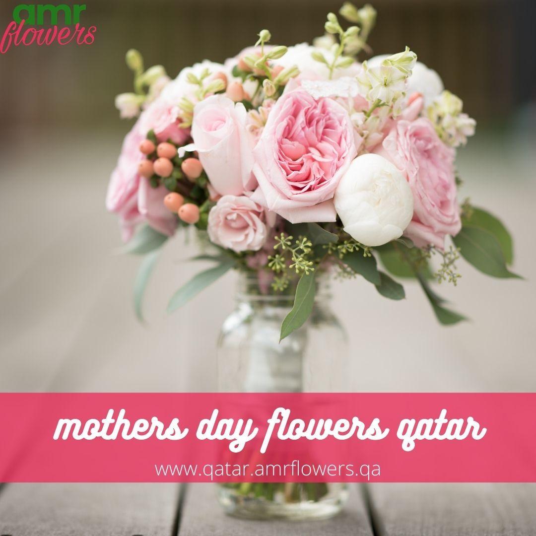 Online Flower Delivery Qatar In 2021 Online Flower Delivery Flower Delivery Online Florist