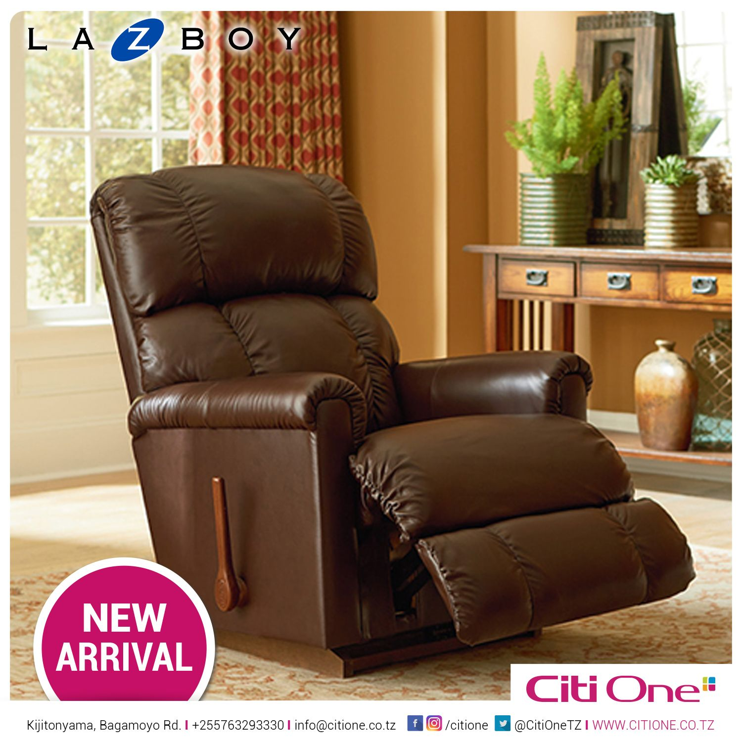 Fabulous Pin By Citione On Citione Products Recliner Rocker Machost Co Dining Chair Design Ideas Machostcouk