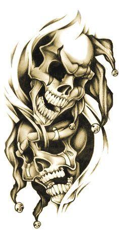 Pin On Cool Tattoo S Design S