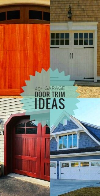 49+ Garage Door Trim Ideas. #garagedoortrim | Garage door trim ideas on white bathroom vanity cabinet ideas, furniture trim ideas, swimming pool trim ideas, azek trim ideas, windows trim ideas, garage chair rail ideas, home trim ideas, garage addon ideas, garage trim molding, garage makeovers on a budget, roof trim ideas, fireplace trim ideas, microwave trim ideas, door design ideas, door molding ideas, patio trim ideas, garage makeover ideas, siding trim ideas, landscaping trim ideas, brick trim ideas,
