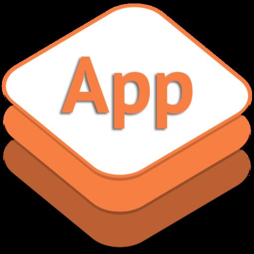 Elimisoft App Uninstaller 2.6 in 2020 (With images) App