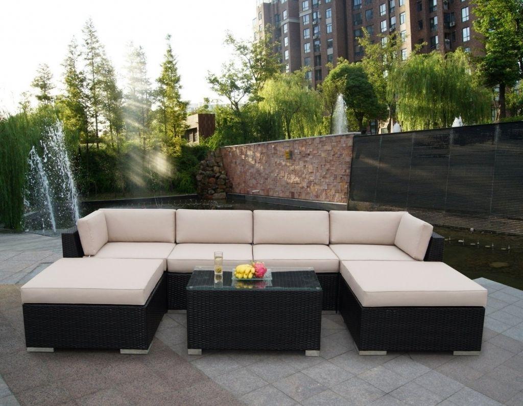 elegant perfect outdoor patio