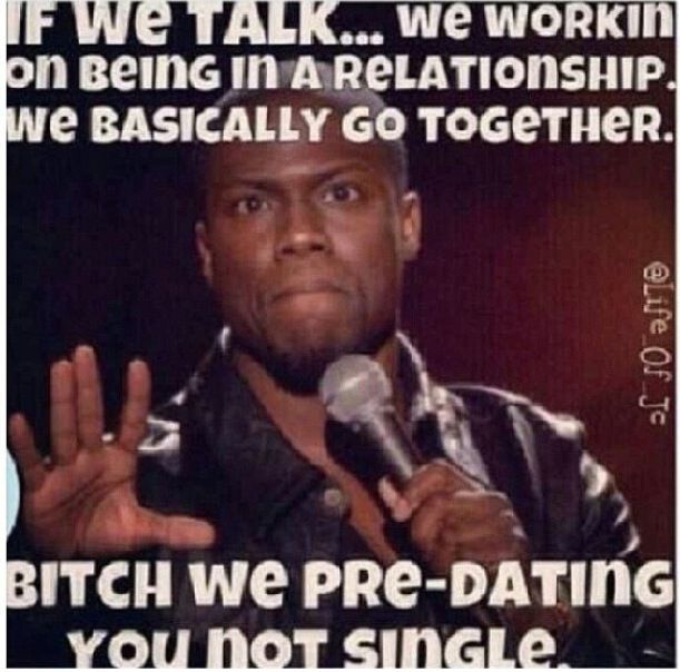 Pre dating meme images
