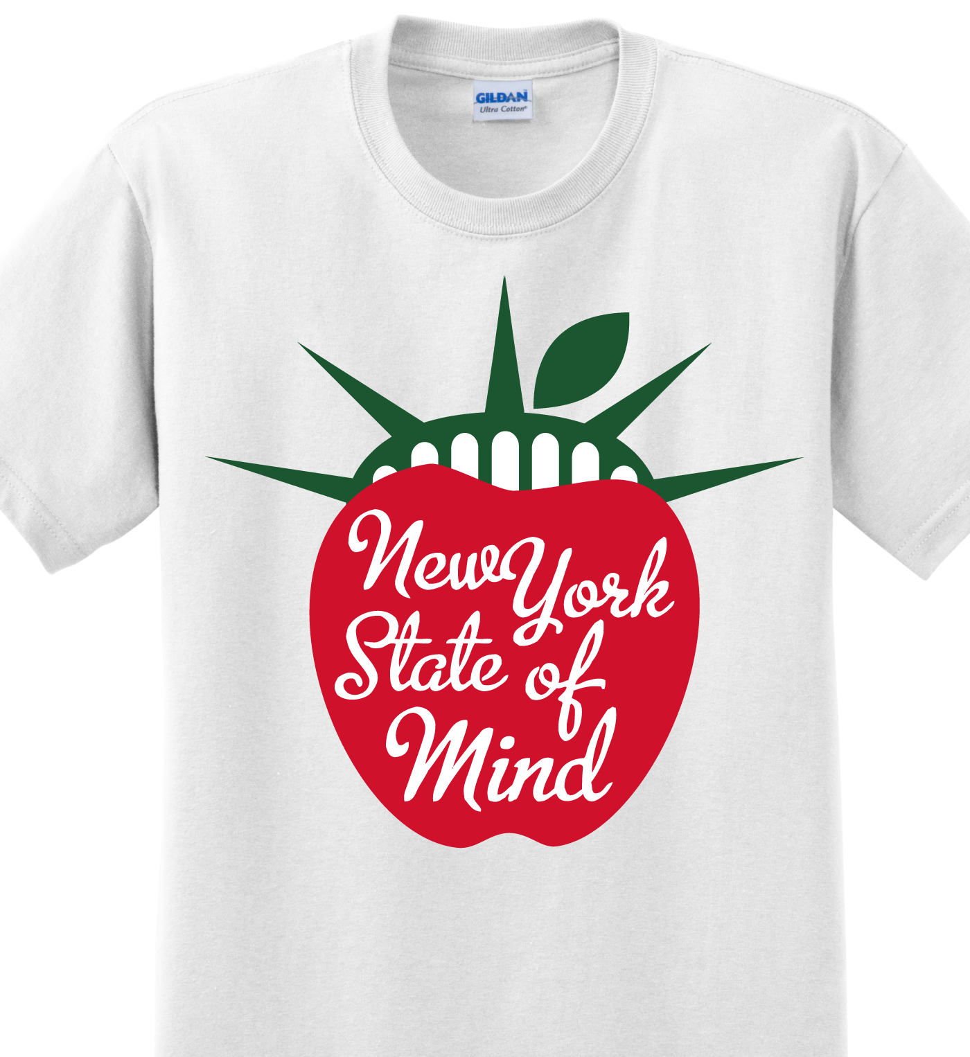 Wholesale T Shirts In New York City - Joe Maloy 70efe898d2d