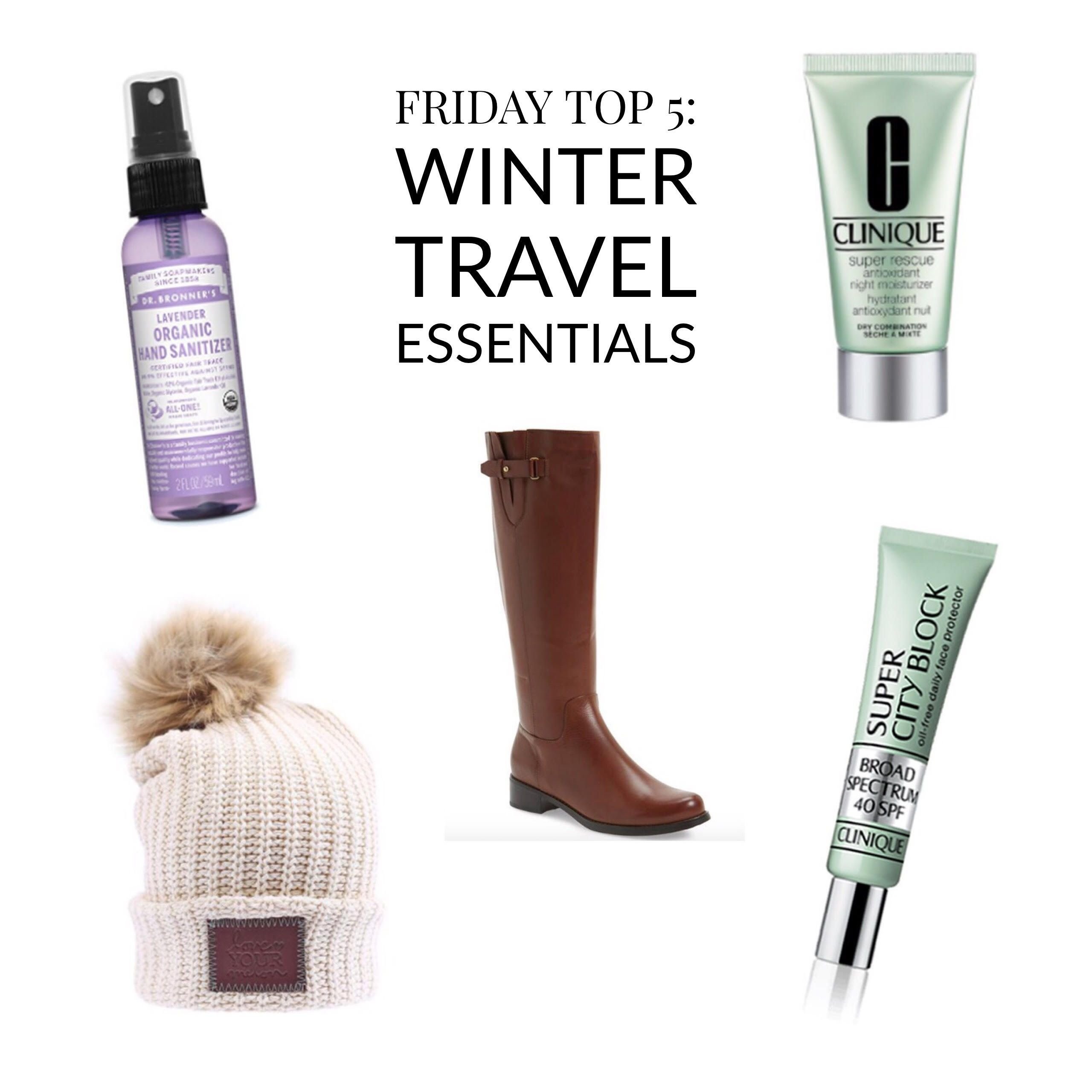 Boots Essential Hairspray Maximum Hold Unperfumed From Boots