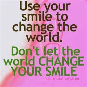 quotes positive attitude yahoo image search results change the