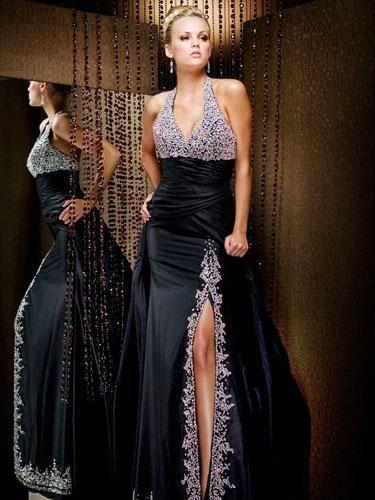 9abcbc9c1c sukienki wieczorowe - Szukaj w Google