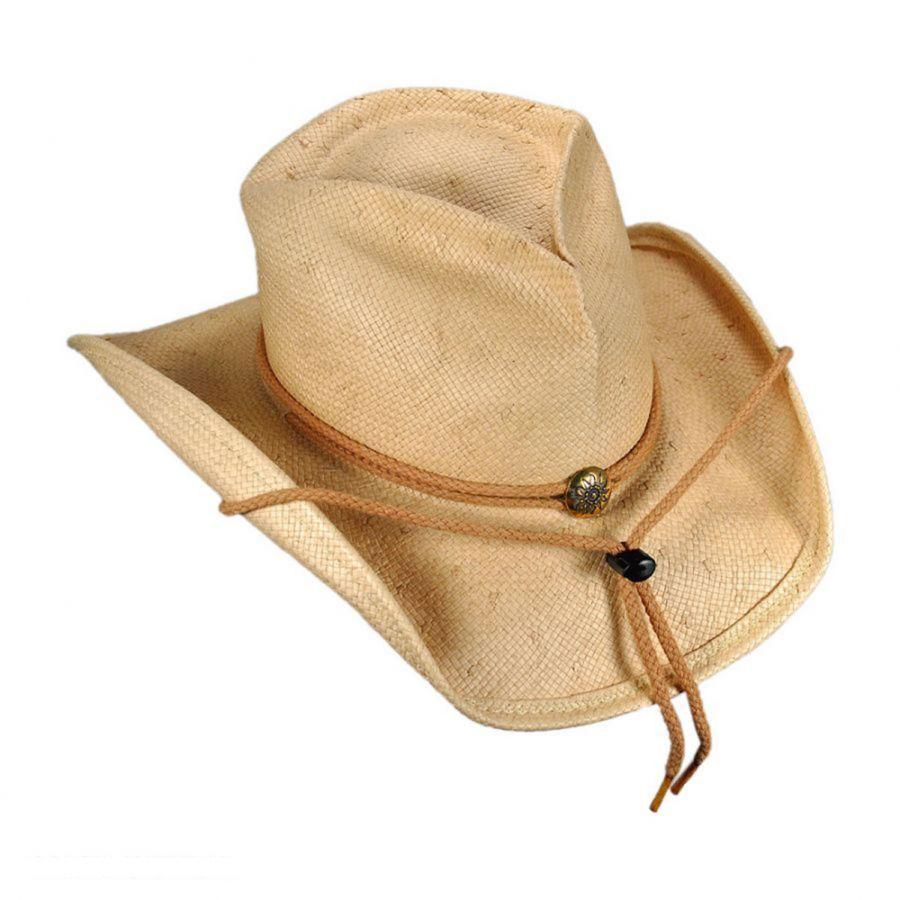 c2c6cdfb284 Outlet shady brady runaway bride straw hats online store outlet shady brady  straw hats jpg 900x900