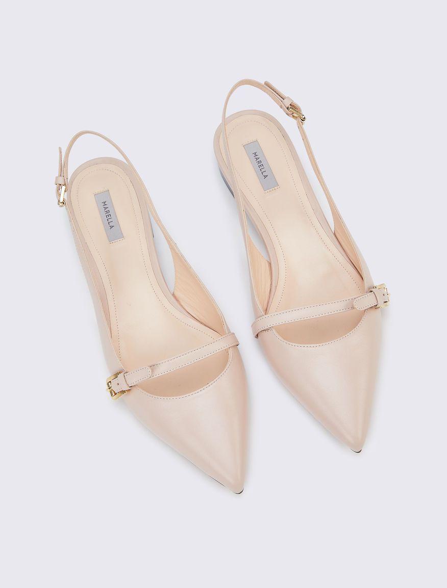 prezzo basso sulle immagini di piedi di ultimo design Dixi | crazy4bags4shoes nel 2019 | Scarpe ballerine ...