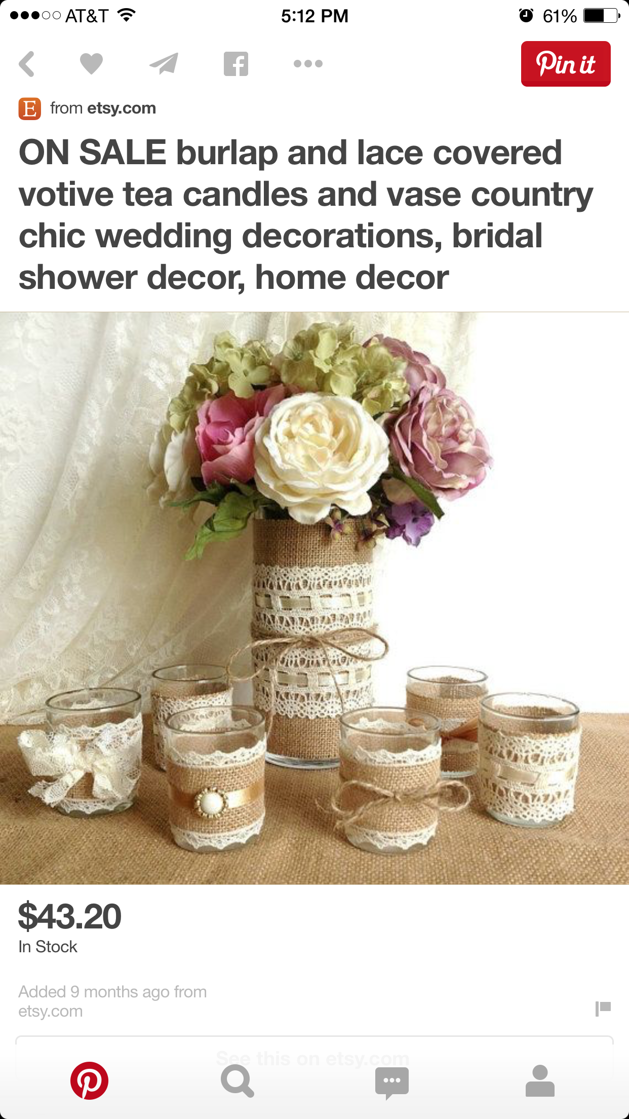 Pin by indrei lucian on hand made pinterest wedding burlap and jar