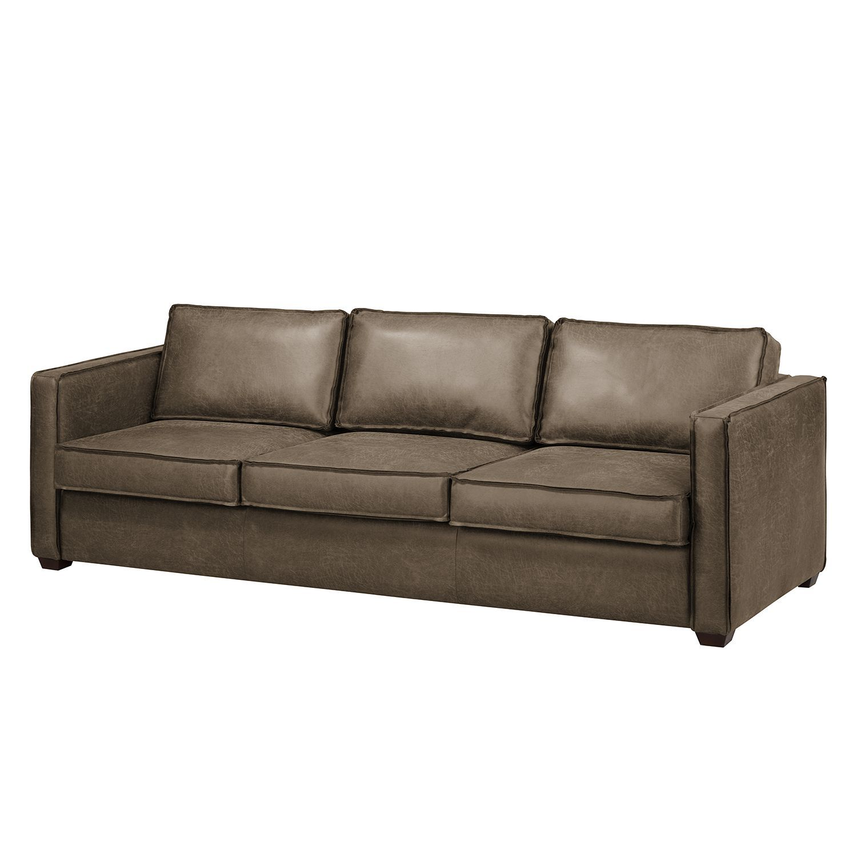 Verschiedene Ecksofas Günstig Online Kaufen Dekoration Von Sofa Bestellen | Sitz And Sofas |
