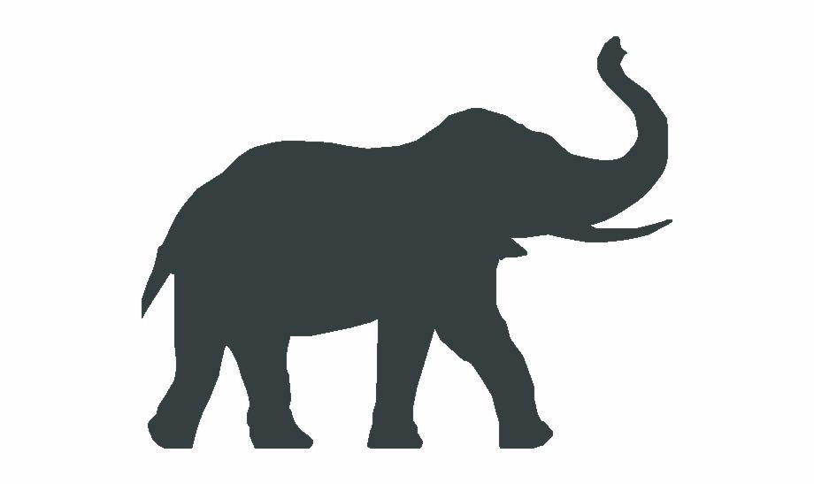 Elephant Logo Png Elephant Icon Elephant Logo Elephant Background