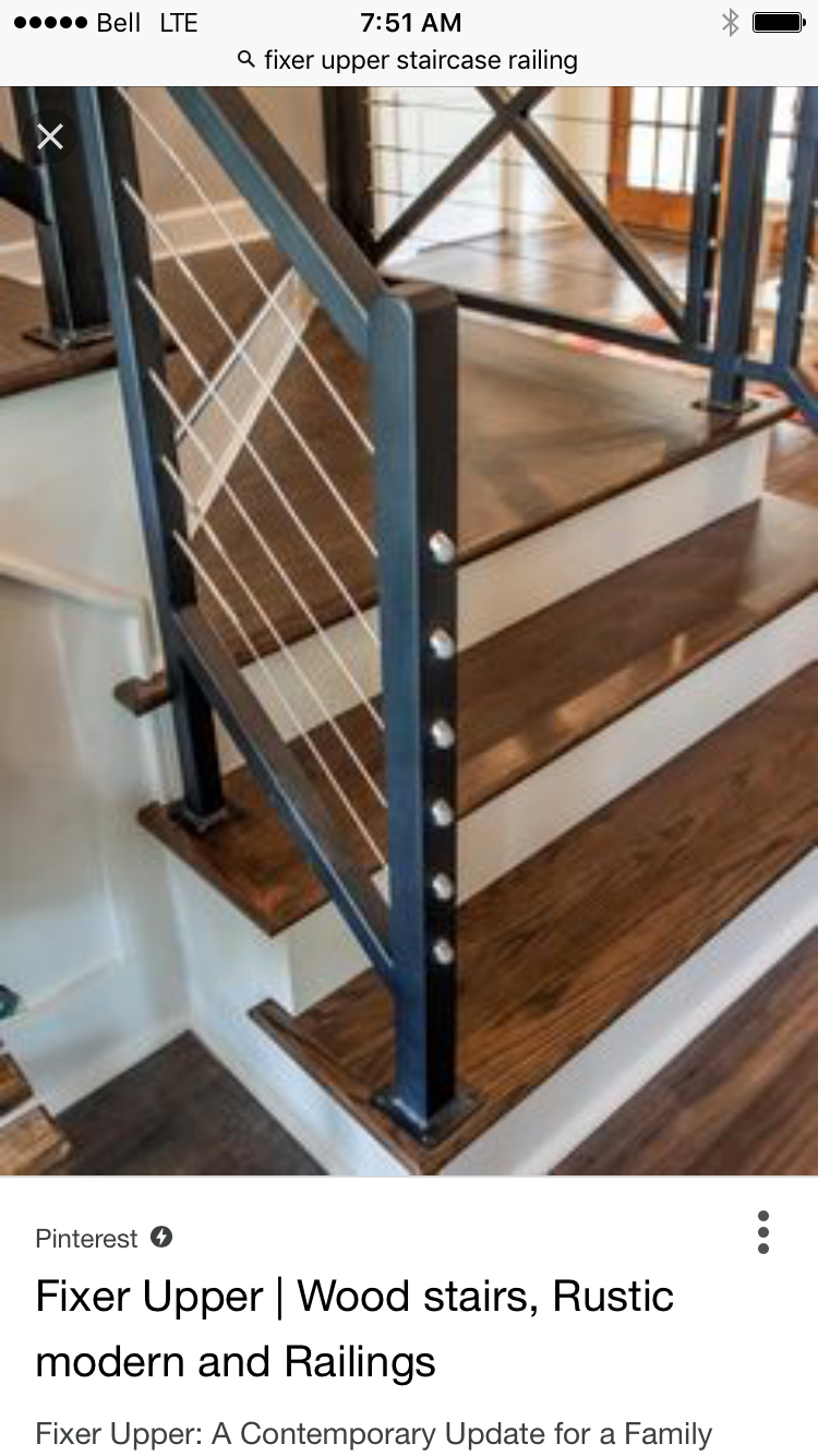 Best Pin On Entry Mudroom 400 x 300