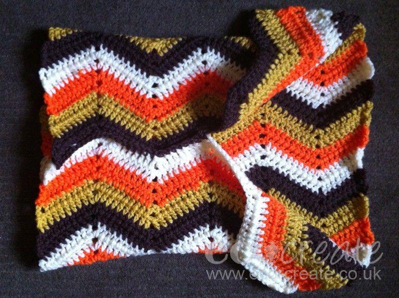 Free Crochet Shorts Pattern Kids Pinterest Crochet Shorts