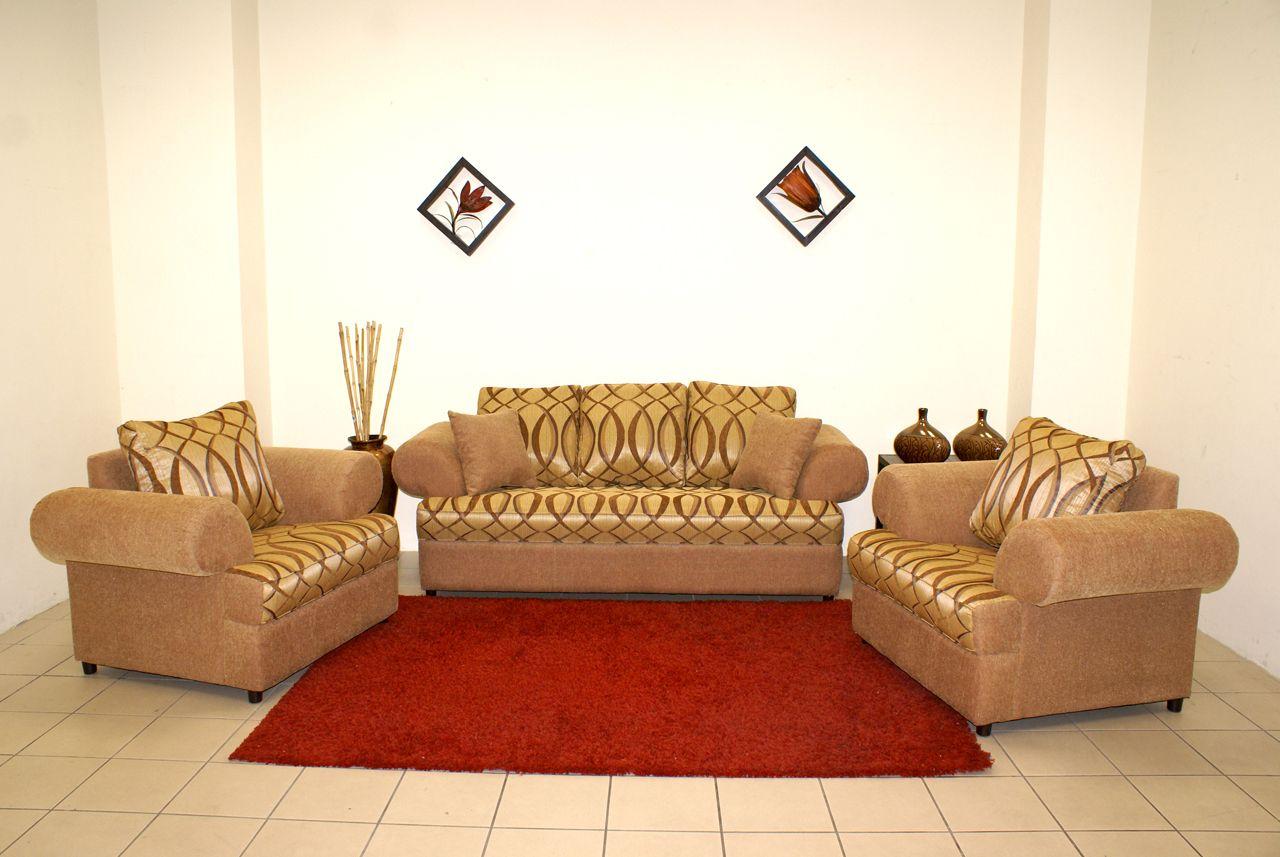 Juego De Sala Mod Dubai Oro Lo Mejor En Salas Pinterest De  # Muebles Velatti