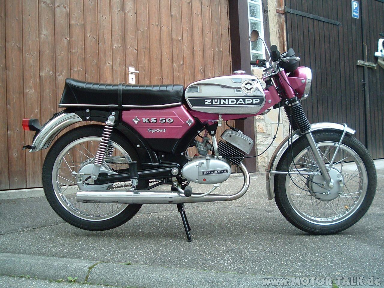 z ndapp ks 50 sport 1975 harley davidson other motorcycles brommers motor en auto 39 s. Black Bedroom Furniture Sets. Home Design Ideas