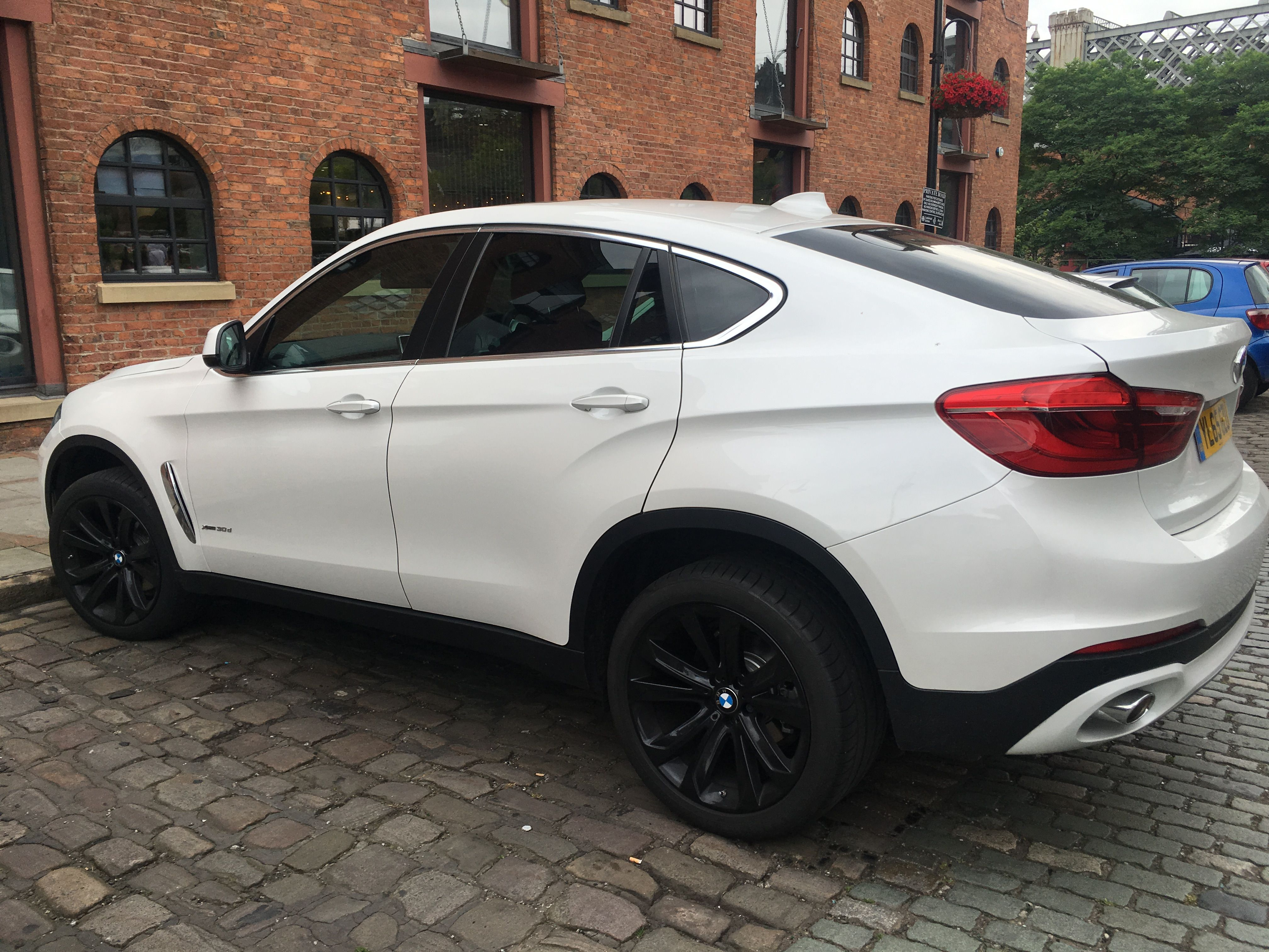 nj htm dealers atlantic of bmw city learn review