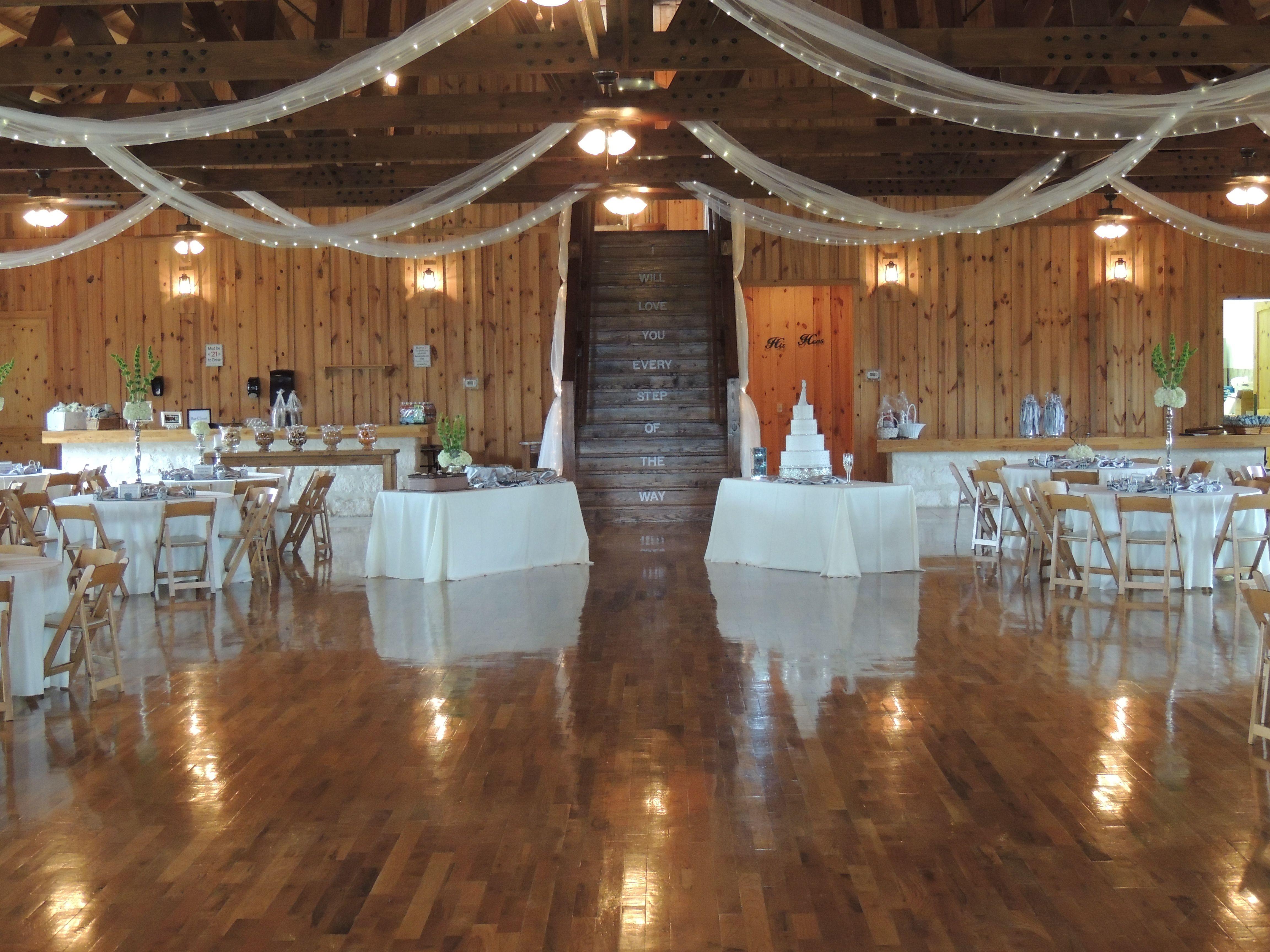 interesting wedding venues ireland%0A Bells of Ireland