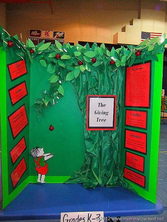 Image Result For Nate The Great Book Report  Jason