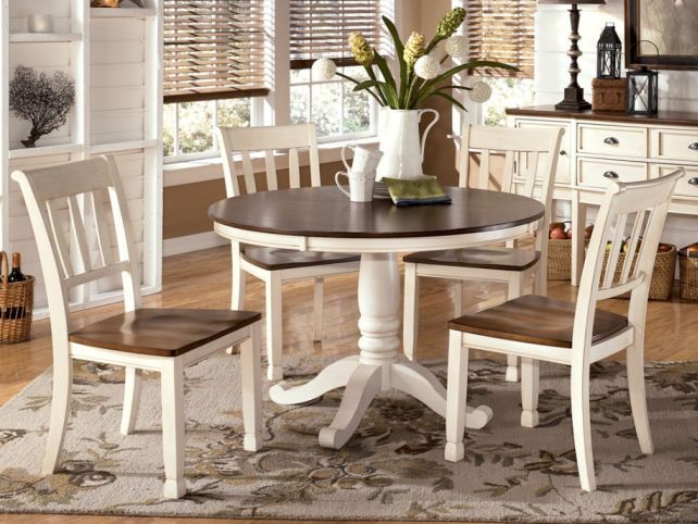 Refurbished Kitchen Table How To Refinish Stained Wood Cabinets Tables Cheap Round And Chairs