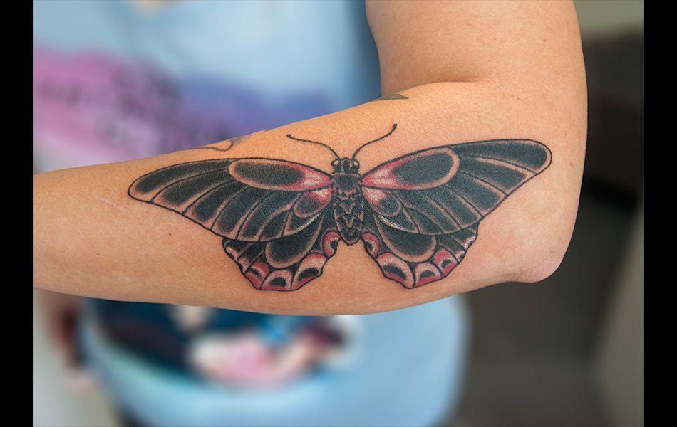 Long tattoo styles tattoos seattle tattoo