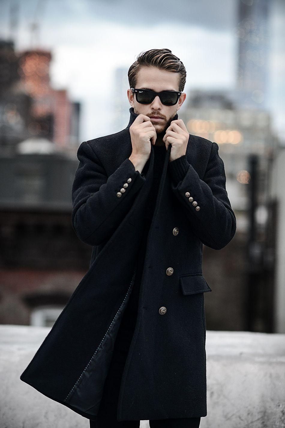 Sophisticated Luxury Blog:. (youngsophisticatedluxury.tumblr.com ...
