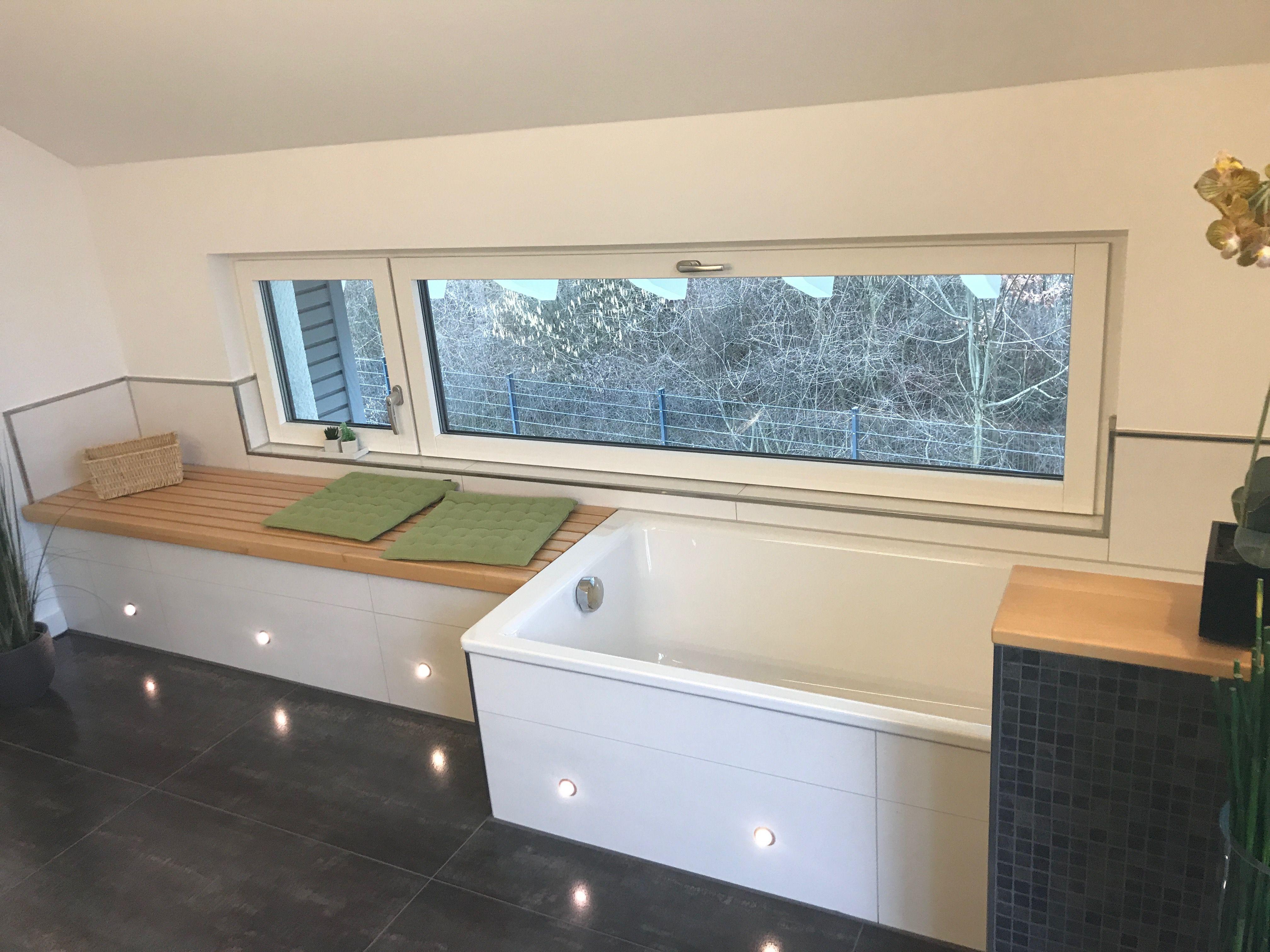 Badezimmer Fenster ~ Fenster 270x67 mit kleinem fenster rahmenaussenmass 65x65 bank