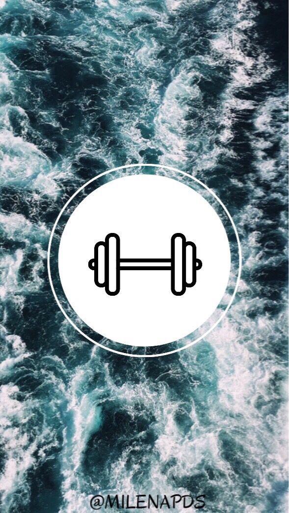 #highlights #quotes #bts #fitness #instagram Bts, Mechas, Imagens Livres
