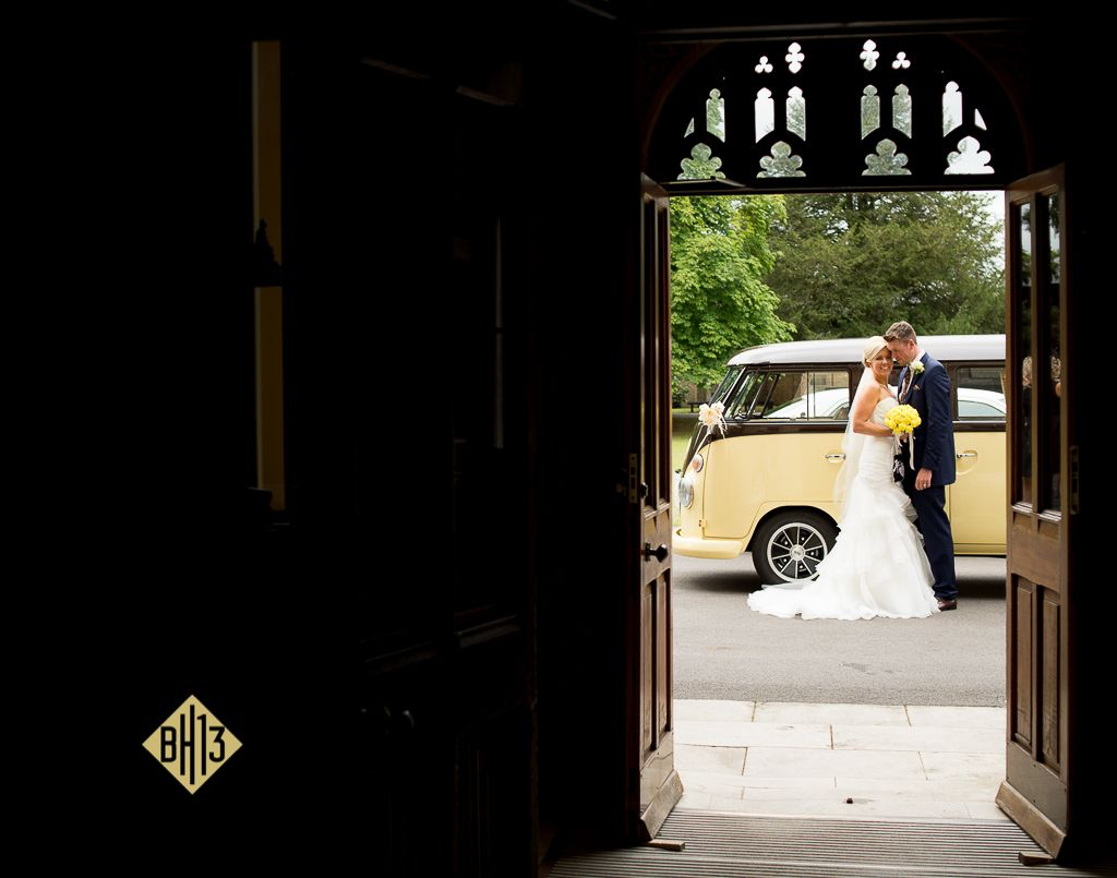 Wedding photography by BH13 Photography http://bh13photography.co.uk