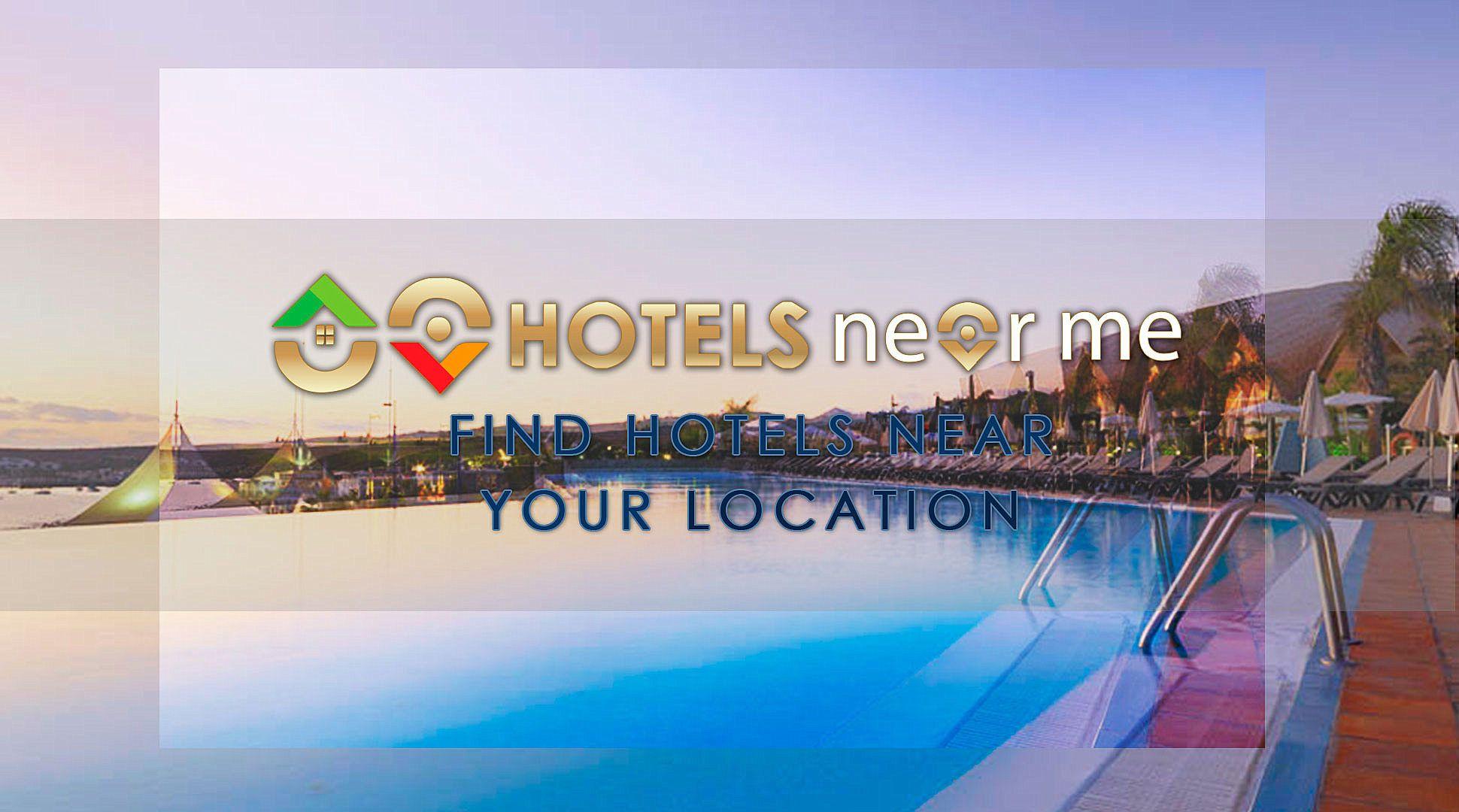 hotels near me now, cheap hotels near me now, hotel near