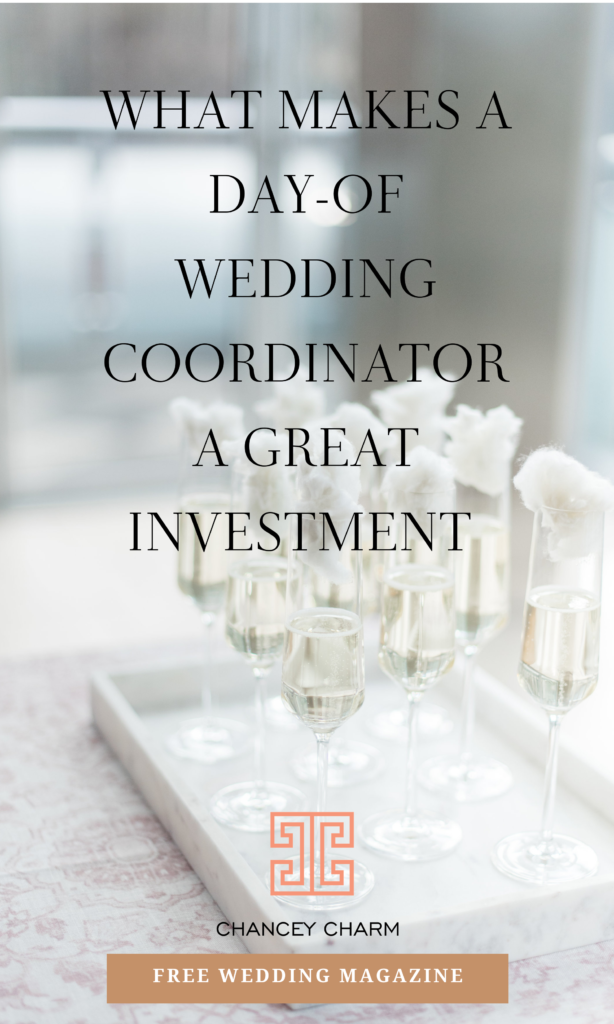 What Does A Wedding Coordinator Do How Much Does A Wedding Coordinator Cost Wedding Coordinator Wedding Planner Business Wedding Planner Career