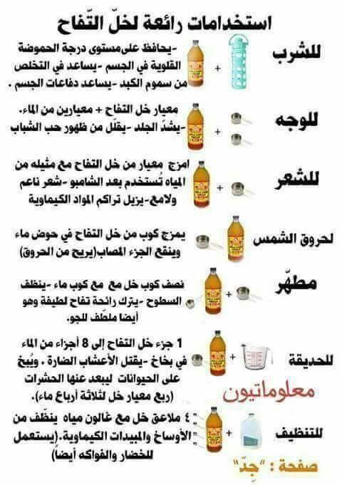 Pin By Nor Elhoda On معلومات منزليه Health And Beauty Tips Health And Fitness Expo Health Skin Care