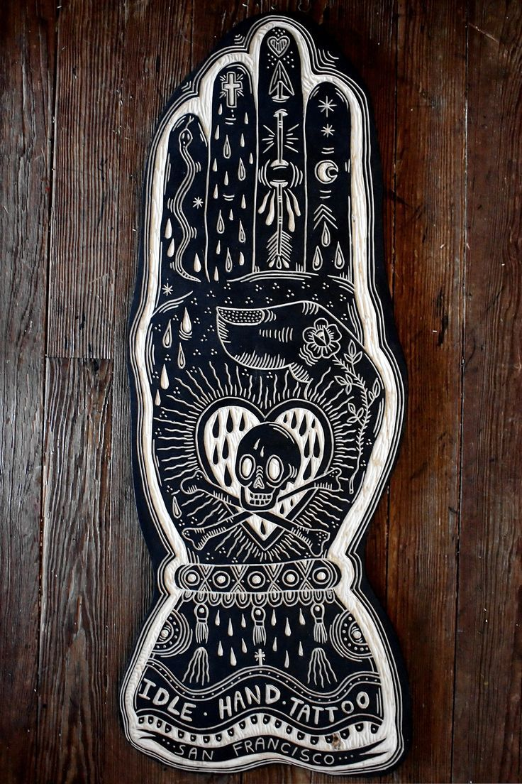 Bryan perrot grabado pinterest printmaking lino cuts and tattoo