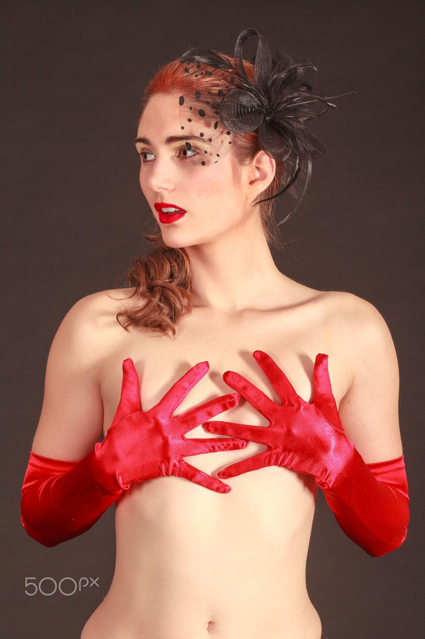 Veranstaltungen female naked young pictures of models. nachrichten starnberg