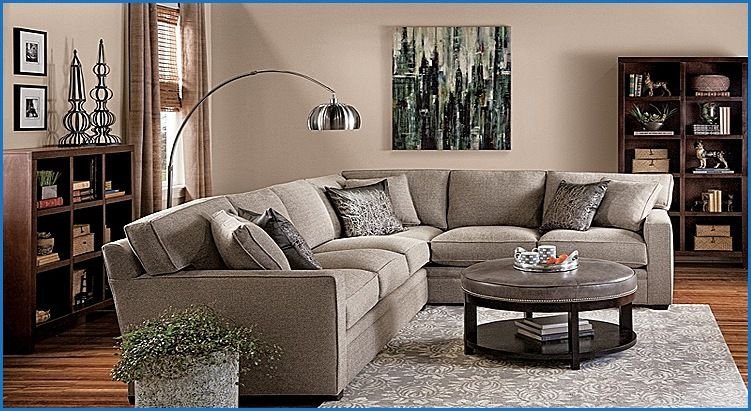 Countermoon Org Living Room Furniture Layout Sofa Floor Lamps Sectional Floor Lamp