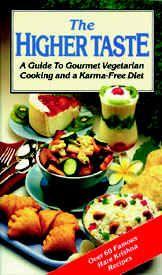 Haribol higher taste nom nom nom nom pinterest veg food the higher taste book of recipes forumfinder Choice Image
