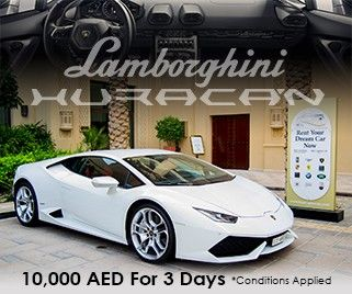 Pin By Luxurypluscars On Luxury Car Rental Dubai Exotic Car - Sports cars to rent
