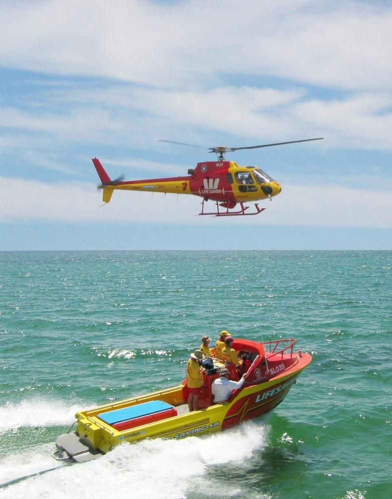 Australian Surf Rescue Surfing, Surf life, Search and rescue