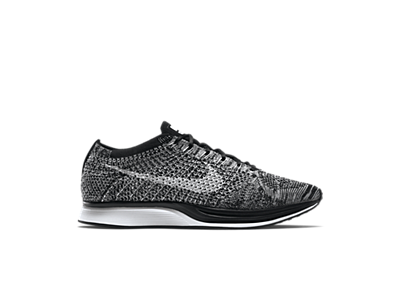 e2f36bc0ea62 cheapest nike nike free 4.0 flyknit siyah 8849d a0d81  real nike flyknit  racer unisex running shoe mens sizing 794b7 3a595