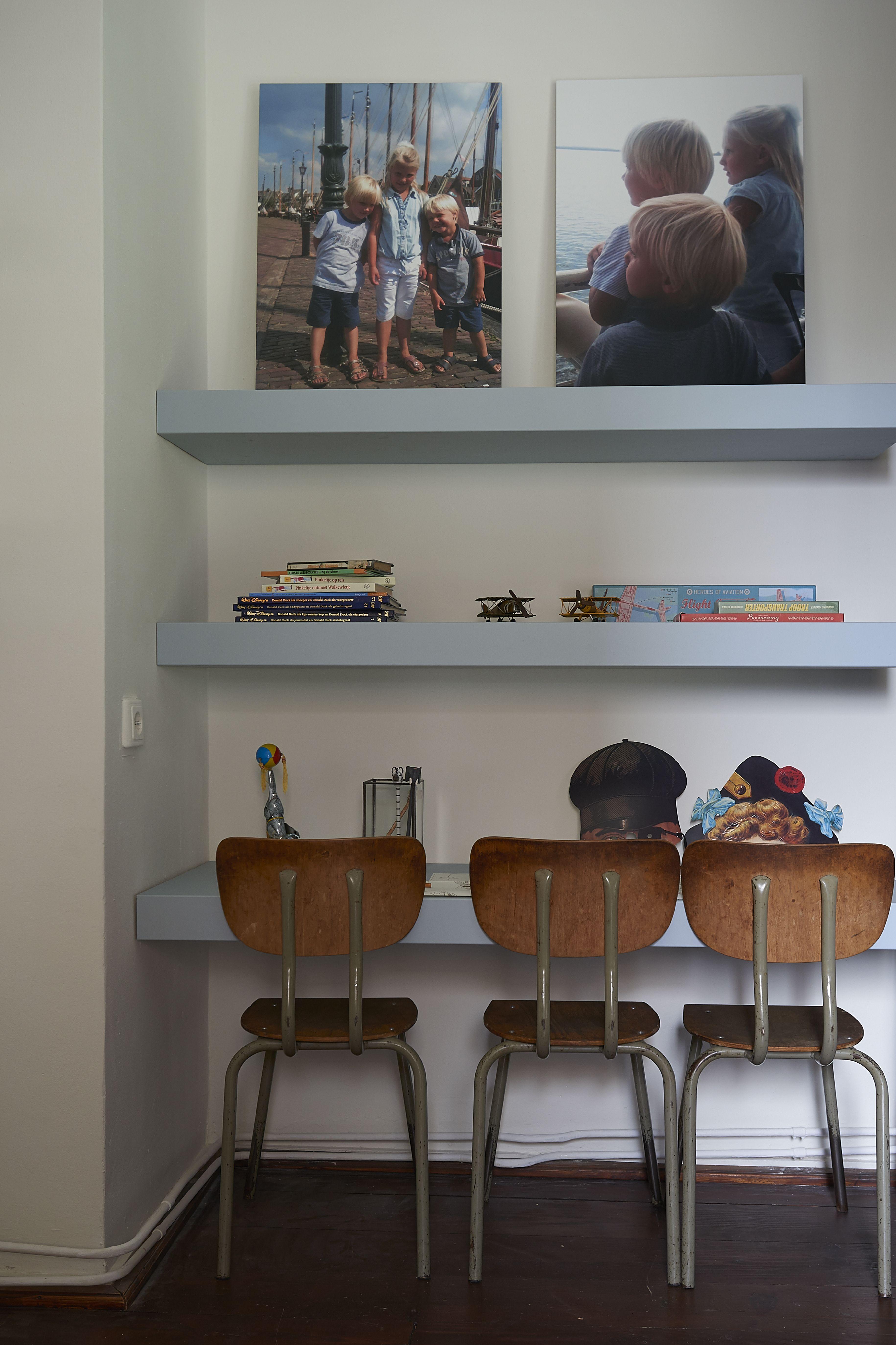 1000+ images about Jongens slaapkamer, boys room on Pinterest ...