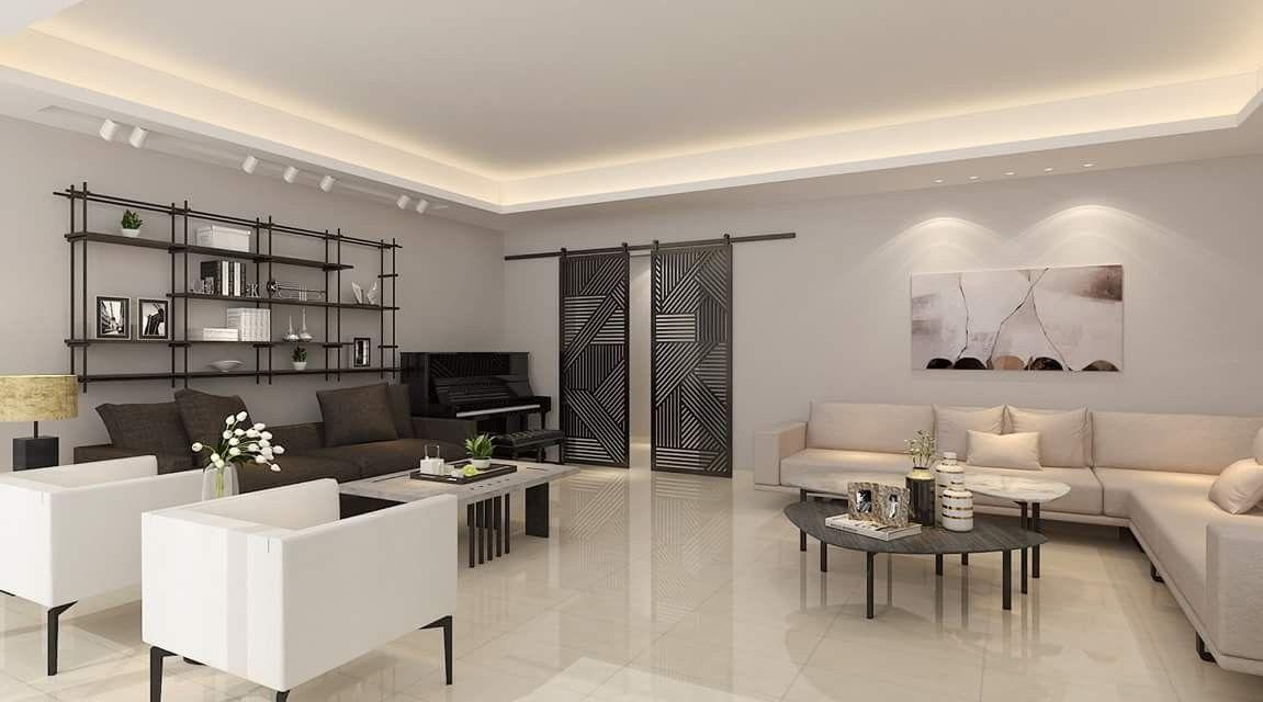 تعهدات عامة مقاولات بناء ترميم ديكور صيانة افضل الاسعار دقة عالية شركة ديكورات عامة داخلي خارجي فريق عمل لكافة المستويات ديكورات شركة تن Home Decor Home Design