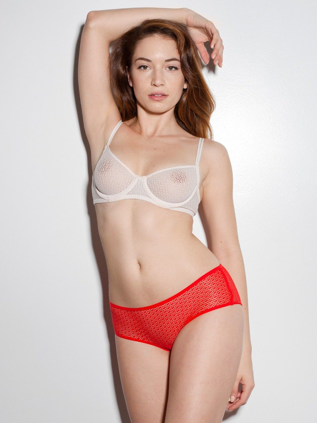 Kimberly williams paisley nude fakes