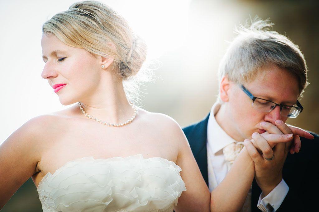 Bride & Groom| Torben Röhricht | Hochzeitsfotografie  #albufeira #portugal #brideandgroomshooting