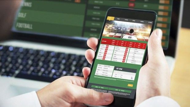 Singapore Trusted Online Casino Real Money Casino Games Legal Casino Online Scr99sg Online Betting Website Welcome To Scr99sg Singapore Trusted Onlin Sports Betting Betting Online Gambling