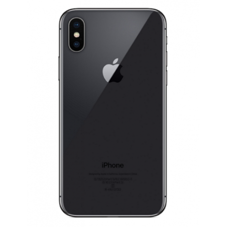Png Iphone X Back Iphone Clear Iphone Case Custom Iphone Cases