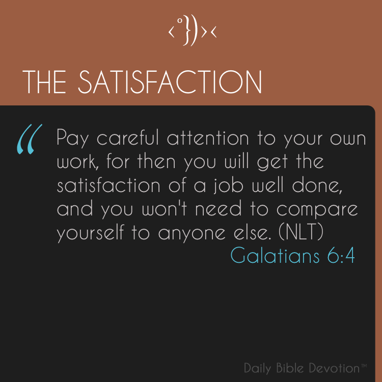 Read the companion Devo at http://www.jctrois.com/dailybibledevotion/devotion.html?devo=8ROIfwjnPX or check out @Devo Apps for more pins!