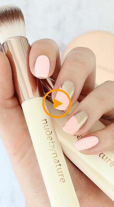 "FASHION | BEAUTY | LIFESTYLE on Instagram: ""We are loving @upcloseandstylish pop of color nails DO YOU?? #Nailinspo"""