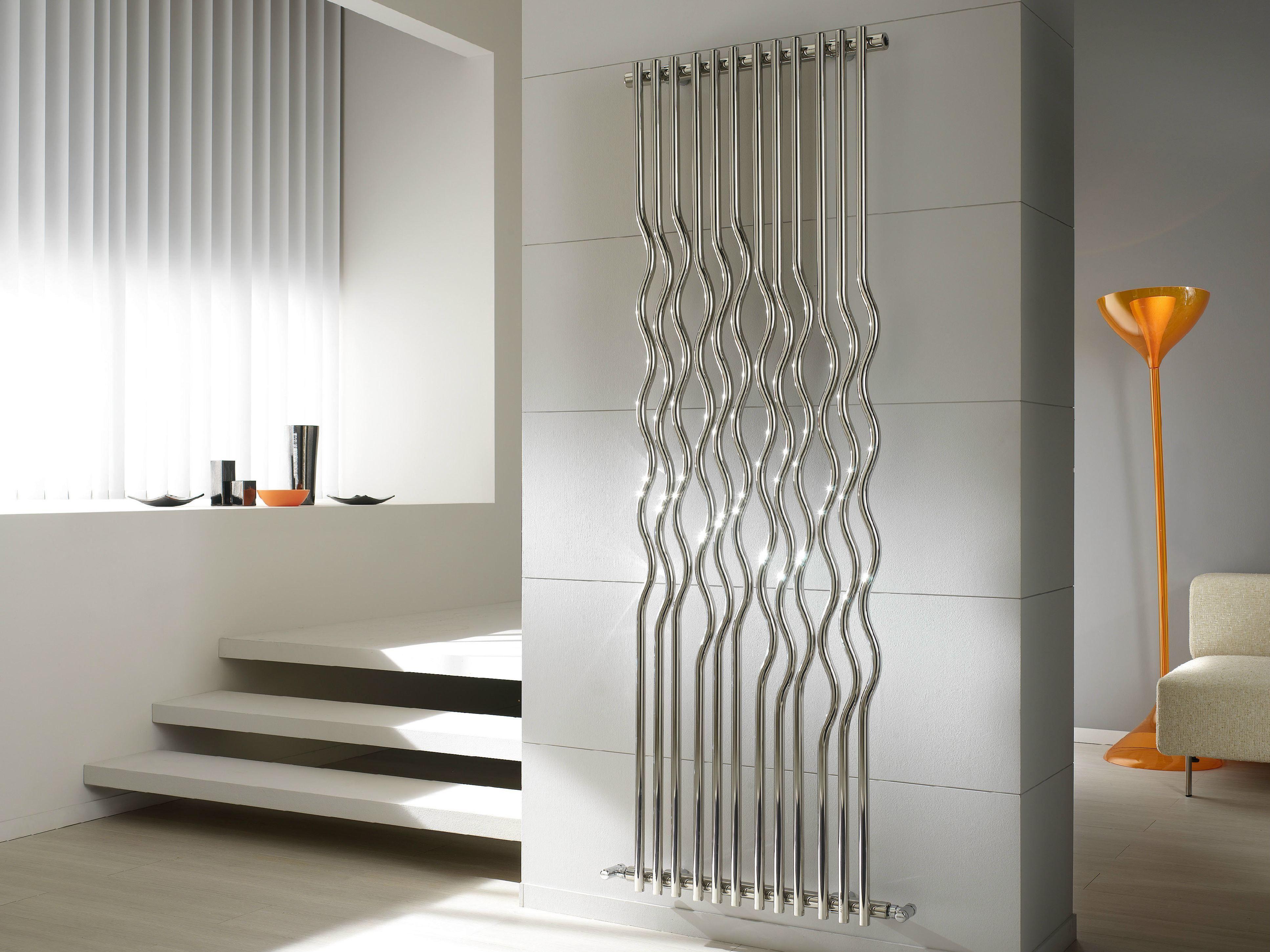 Termoarredo Da Salotto Prezzi pin su design & materials